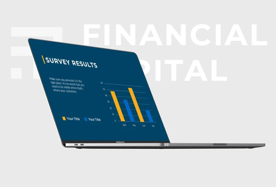 financial ppt